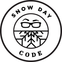 Snow Day Code